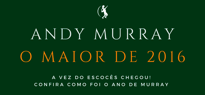 Andy Murray-2016